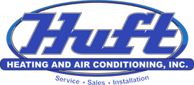 Heating and Air Report